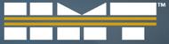 HMT золотой спонсор конференции и конгресса нефтяной терминал