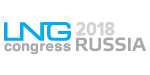 www.lngrussiacongress.com