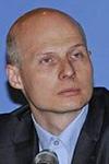 Сергей Лукьянов, генеральный директор, SunLight Petroleum