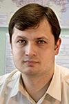 Алексей Замковой, Зав. отделением развития транспортного рынка, ИЭРТ