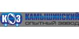 ООО «Камышинский опытный завод» участник конференции и конгресса нефтяной терминал
