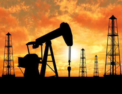 Роснефть хочет увеличить поставки нефти вКитай до13-18 млнт. Транснефть думает орисках